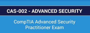 downloadable-comptia-casp-cas-002-advanced-security-practitioner-465-questions-answers-dumps-from-re