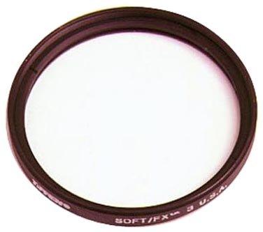 Tiffen 55SFX3 55mm Soft/FX 3 Filter by Tiffen