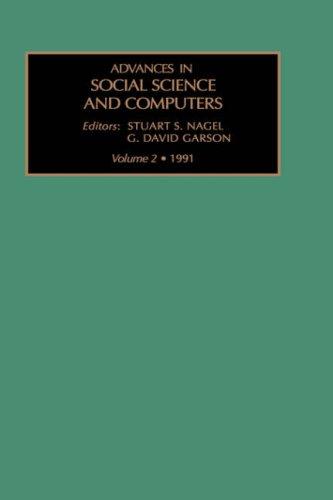 Representative Research Publications