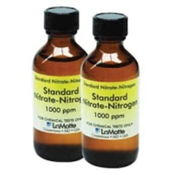 LaMotte 6973-H LaMotte 6973-H Colorimeter Chlorine