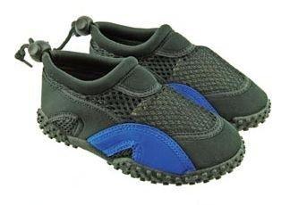 Infant Toddler Water Shoes Drawstring