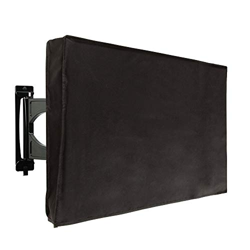 TV Outdoor Cover - 60