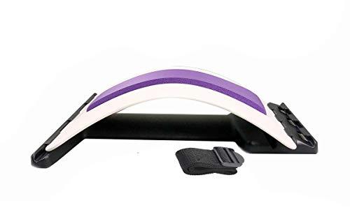 ChiFit Pure Back Stretcher