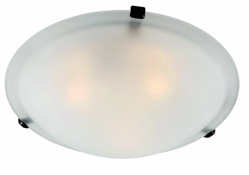 - Trans Globe Lighting 58700 ROB Indoor Cracka 12