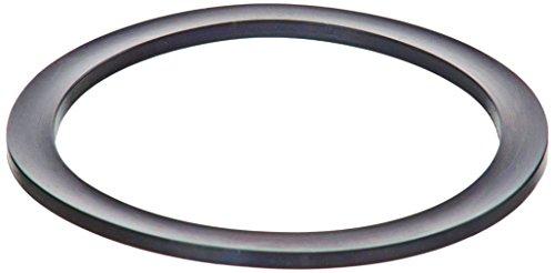(113 Buna-N Backup Ring, 90A Durometer, 0.577