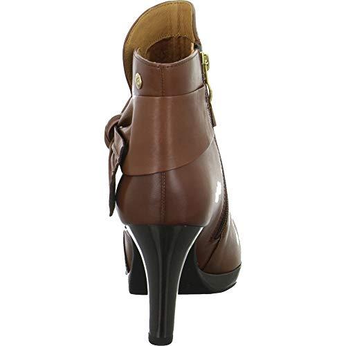 Stivali Stivali Marrone CAPRICE Marrone Donna CAPRICE Stivali CAPRICE Donna Donna 1Caqv5S