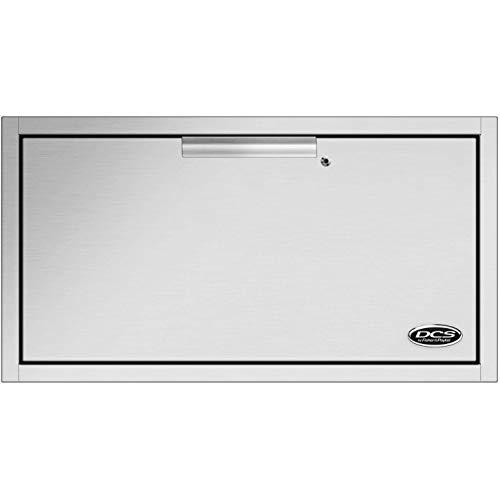 DCS Warming Drawer (71142) (WD13...