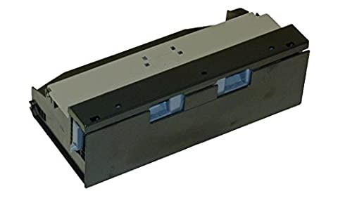 OEM Epson Duplex / Duplexer Assembly For: EcoTank ET-4550, WorkForce WF-2650, WF-2651, WF-2660, (Epson Printer Workforce 2650)