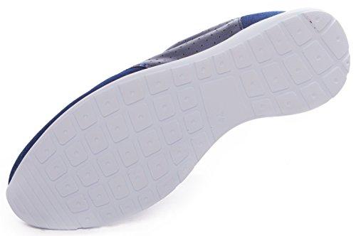 111 de 209 Jeans Compétition Running CAPRIUM Chaussures homme UWqA0Zn