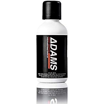 Amazon Com Adam S Ceramic Spray Coating 8 Oz A True
