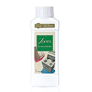 Amway Zoom Multipurpose Surface Spot Cleaner (500 Ml)