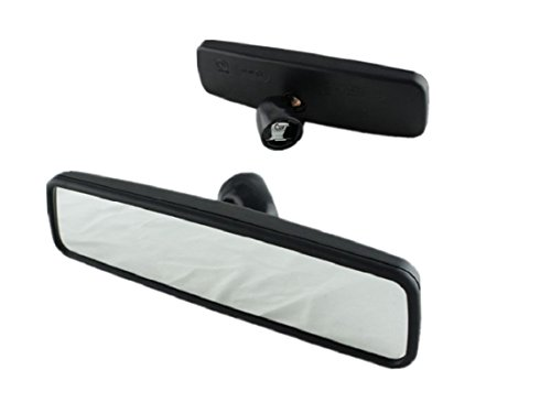 Mk4 Interior Rear View Mirror for vw passat mirror mk4jetta interior golf mk4 parts Vw Golf Jetta Mk4 Passat B5 1999-2004