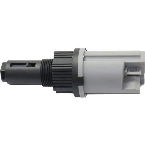 Actuator compatible with Volvo V30 87-88 / Colorado 2004-2016 5 Male Blade Terminals