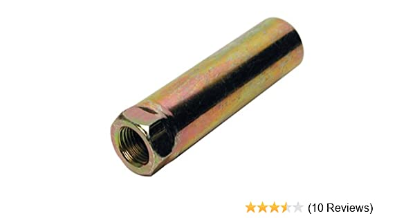 Mercruiser Shift Cable Tool 91-12037