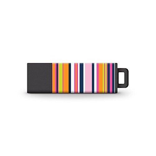 centon-electronics-8gb-usb-pro2-macbeth-soc-stripe-dsptm8gb-ss