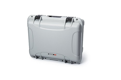 Nanuk Waterproof Hard Case Empty