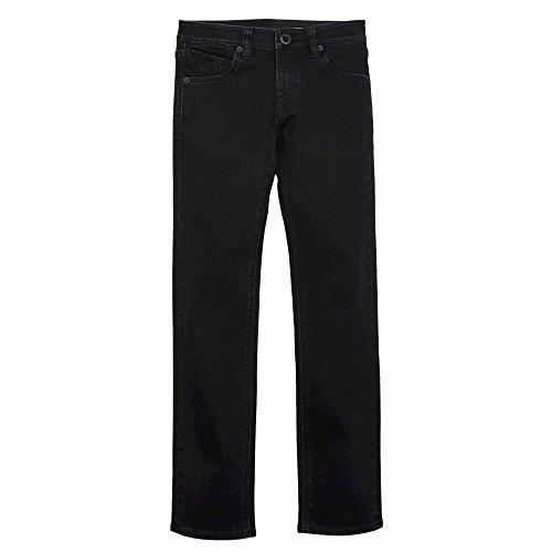 Volcom Big Boys' Vorta Jeans