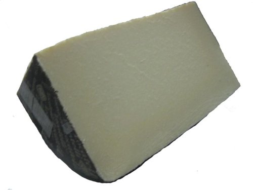 Locatelli Pecorino Romano, 16 lb