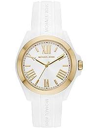 Relógio Michael Kors Bradshaw - MK2730/8BN