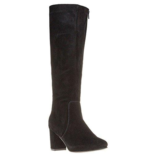 Sole Mistle Noir Mistle Sole Noir Femme Femme Boots Sole Femme Boots Mistle OrOwHWpBq