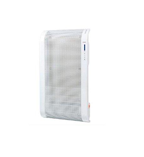 meilleur radiateur electrique finest meilleur radiateur. Black Bedroom Furniture Sets. Home Design Ideas