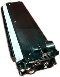 Developer Assembly Genuine Konica Minolta 4040-0752-00 Z905714300