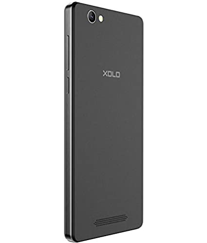 best loved 806db 9d3e3 Back cover for Xolo Era 4G