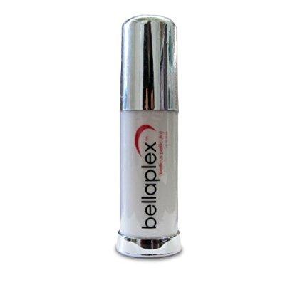 Bellaplex Skin Care