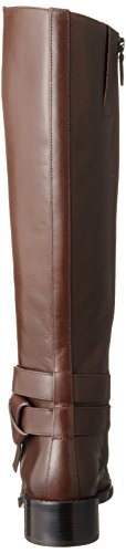 Haan Cole Women's Boot Leather Briarcliff Chesnut gBRBxUw
