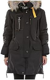 parajumpers kodiak parka jacket womens