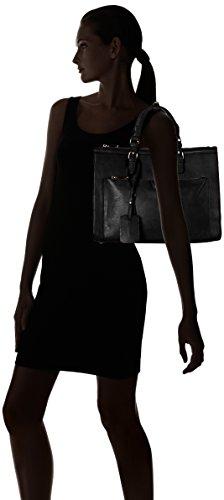 Swankyswans Marcella Sac Womens Cosmo femme Noir Black ABAvqwU