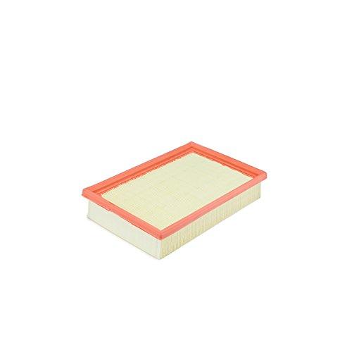 UFI Filters 30.129.00 Air Filter: