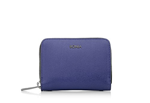 bonia-womens-sophia-coin-pouch-one-size-dark-blue