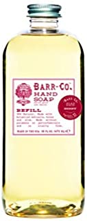 product image for Barr Co Soap Shop Hand and Body Refill (Berry)