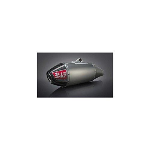 Slip-On Exhaust-Yamaha-YZ 250F-14-18 ()