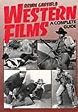 img - for Western Films (Quality Paperbacks Series) book / textbook / text book