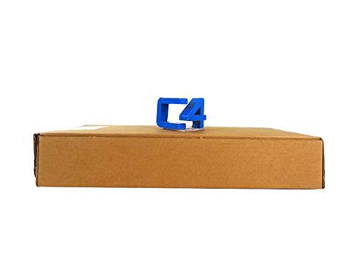 238921-B22 HP 72.8GB 10K FC Hard Hard Drive ()