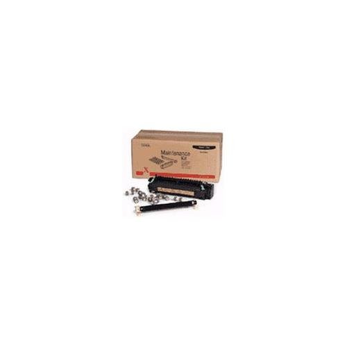 XER109R00731 - Xerox Maintenance Kit For Phaser 5500 Printer (Laser 5550b Printer)