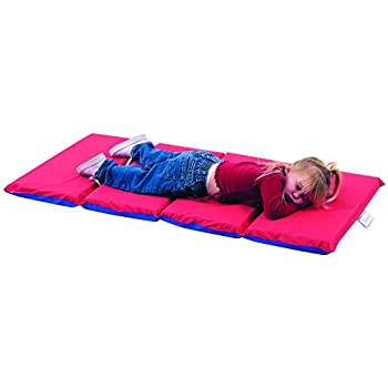 Amazon.com: KinderMat Alfombrilla básica de reposo de 1.0 in ...