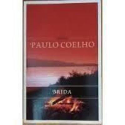 Brida - Coleção Paulo Coelho