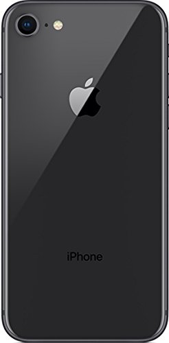 Apple iPhone 8 a1905 256GB AT&T Unlocked (Renewed)