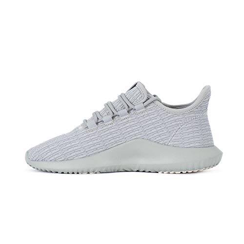 Adidas Tubular Multicolores Blatiz J Shadow 0 Unisex placen Baskets Adultes rPxqrTdZw