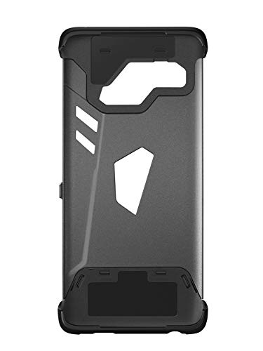ASUS Cell Phone Case for Rog Phone - Black