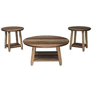 31-Md1jkn0L._SS300_ Beach & Coastal Living Room Table Sets