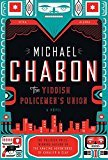 By Michael Chabon - The Yiddish Policemens Union (2007-05-01) [Hardcover]