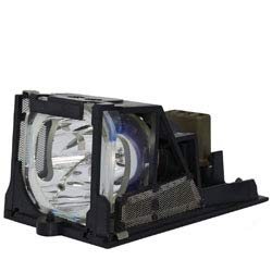 Ibm Il2215 Projector Lamp - Replacement for IBM IL2215 LAMP & HOUSING Projector TV Lamp Bulb
