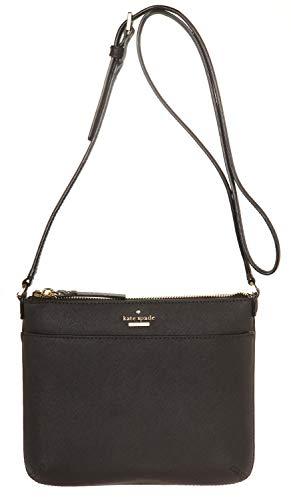 Kate Spade Cross Body Handbags - 3