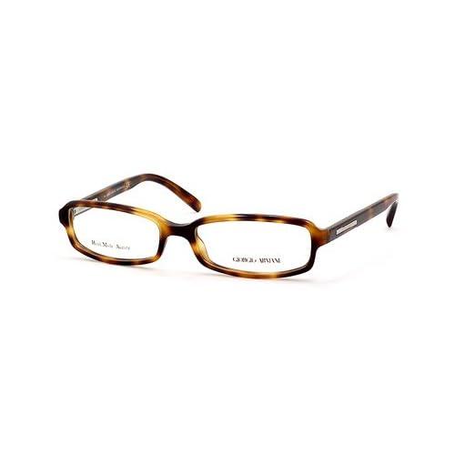 28043cc7ad Caliente de la venta Christian Dior Dior0203 Monturas de Vista Hombre