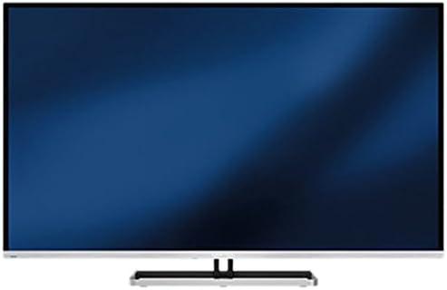 Grundig 47 VLE 9381 SL - Televisor (119,38 cm (47