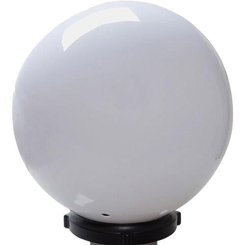 Phottix Globe Diffuser for Bowens, Elinchrom, Profoto and Balcar Flash Heads